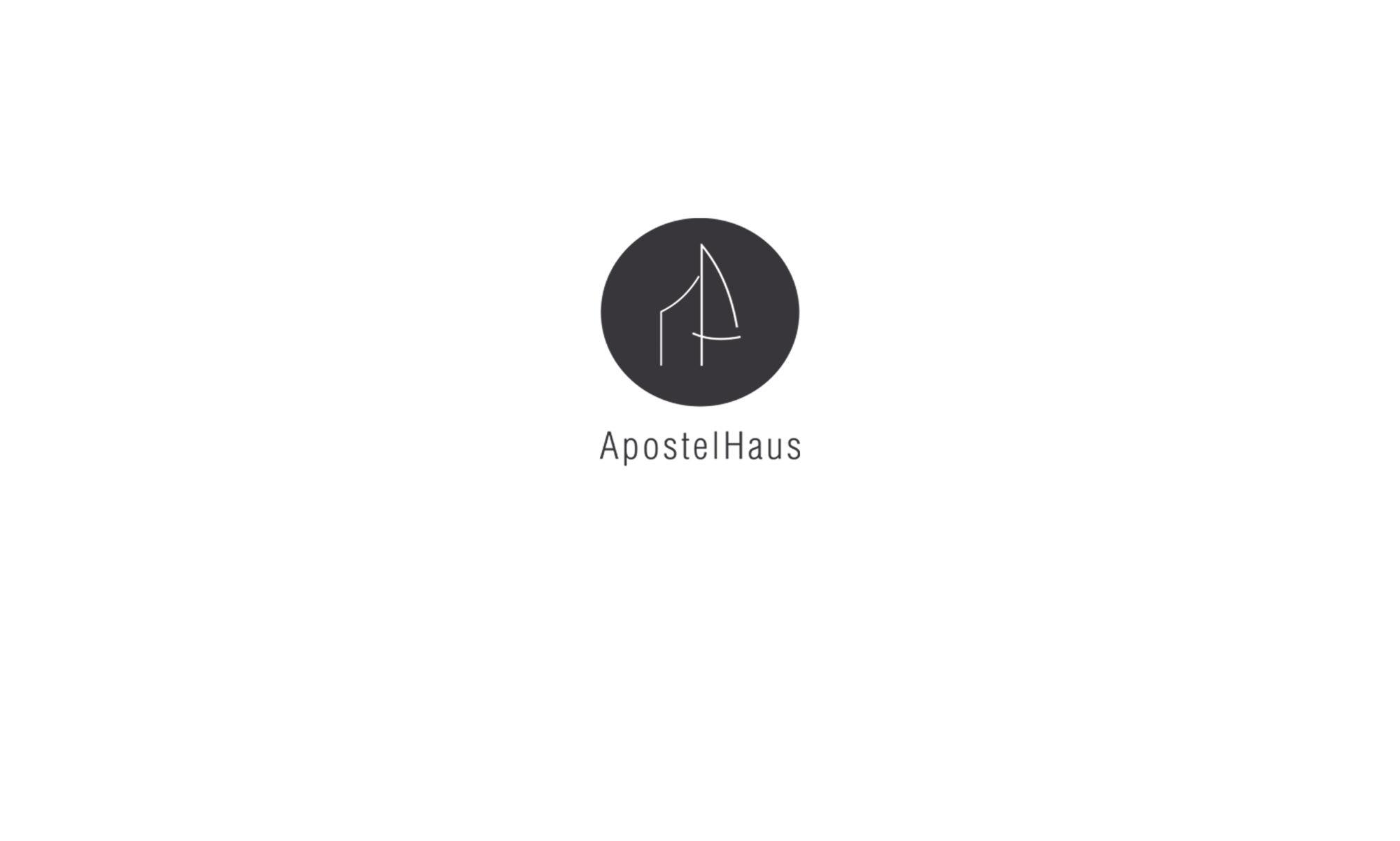 ApostelHaus Ratingen